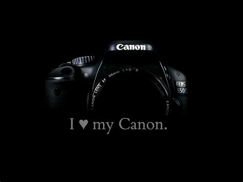 camera lover wallpaper wallpapers and backgrounds well liked canon camera