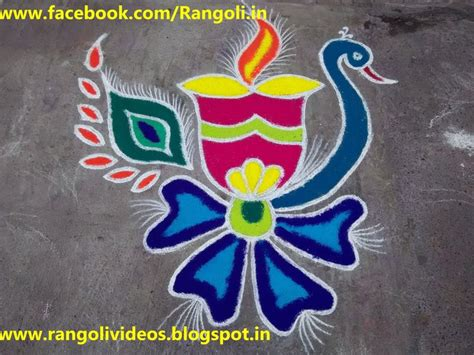 rangoli themes list 77 best images about rangoli designs on pinterest