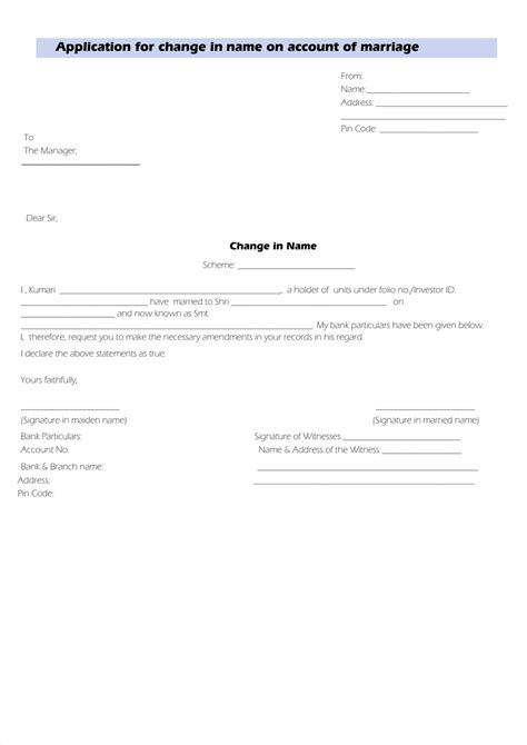 authorization letter to change account name in pldt cover letter for change of name choice image cover