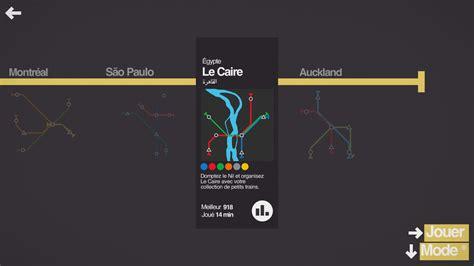 mini metro pc download mini metro download pc mini metro cairo pc high score by mantalow