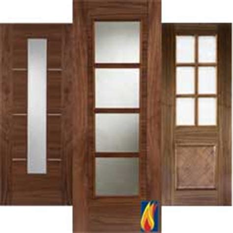 Home Interior Kitchen Designs Interior Fire Doors Glazed Fire Doors Oak Fire Doors