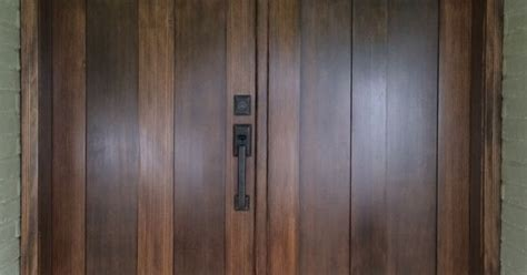 Douglas Fir Exterior Doors Douglas Fir Entry Door Stained And Finished Exterior Doors Douglas Fir Doors