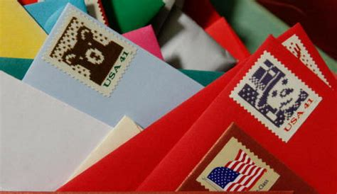 Davis Post Office Hours by Special Saturday Hours For Package News For Page