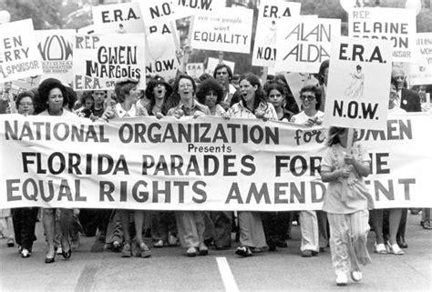 general information topfree equal rights association florida memory era parade
