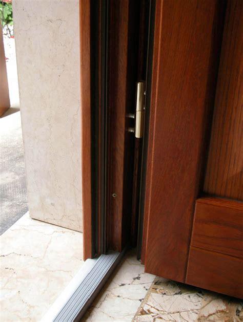 soglia porta finestra eternity 90 g tabarini