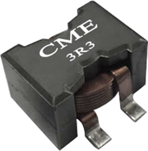 coil master inductor shielded high current soft saturation power inductors flat wire ser series coilmaster