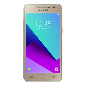 J Samsung J2 Samsung Galaxy J2 Ace Price Specs Features Samsung India