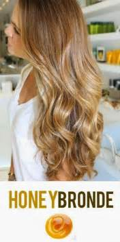 honey hair color 6 amazing honey hair colors hairstyles hair cuts