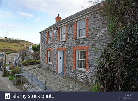 cottage port isaac fern cottage port isaac cornwall used as doc martin s