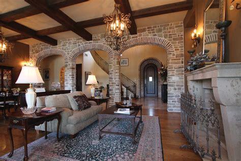Backyard Brick Fireplace Houston Real Estate News Data And Statistics Home Sales