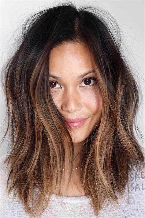latina hair color ideas youtube 108 best latina hair color ideas images on pinterest