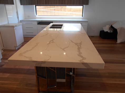 cost of stone bench tops stone bench tops prices 28 images stone laminate