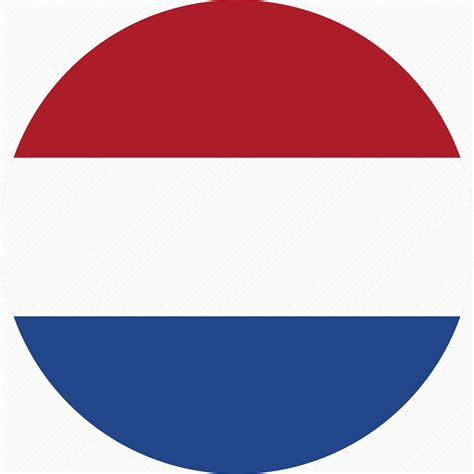 Search Netherlands Flag Netherlands Nl Icon Icon Search Engine