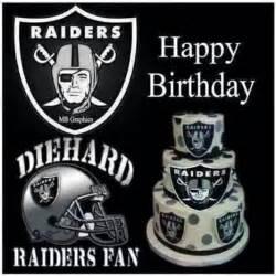 Raider Nation Memes - raiders happy birthday raiders pinterest raiders