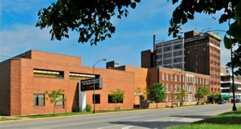 Jackson Park Hospital Chicago Detox home page jacksonparkhospital