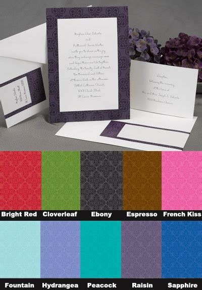 Paper Duvet Wedding Invitations by 84 Best Wedding Invites Images On Duvet