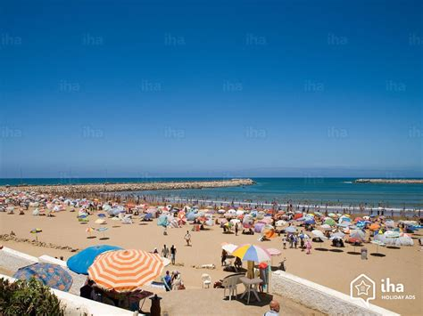 When Is The Best Time To Rent An Apartment by Rabat Apartment Flat Rentals For Your Vacations With Iha