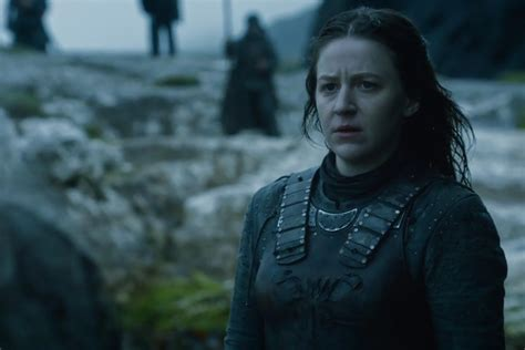 cast game of thrones gemma game of thrones 9 most underrated characters