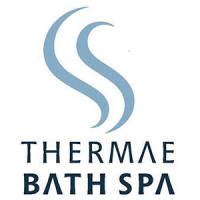 Printable Vouchers Thermae Bath Spa | thermae bath spa vouchers offers july 2017
