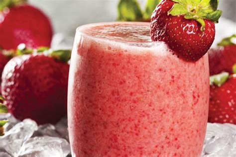u weight loss recipes 13 best u weight loss smoothie beverage recipes images
