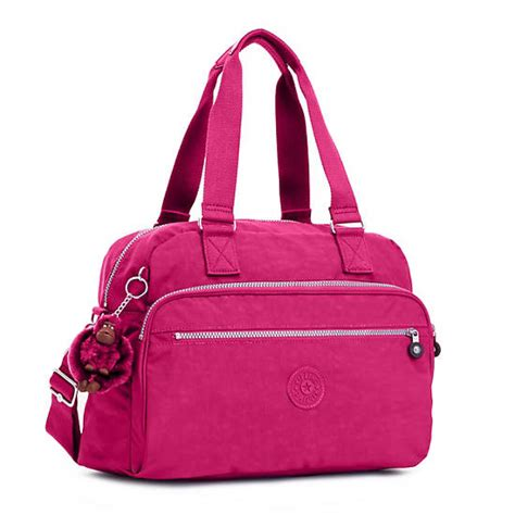 Tas Travel Pouch Kipling Travel Bag With Pouch Bag 2112 6 kipling new weekend travel bag ebay