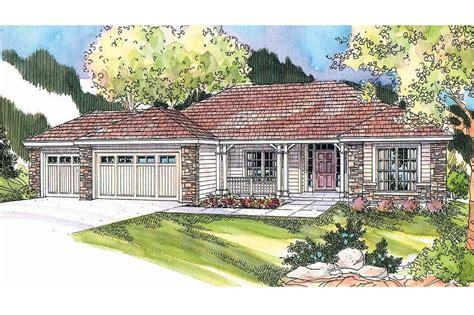 fieldstone house plans 28 images fieldstone house plan