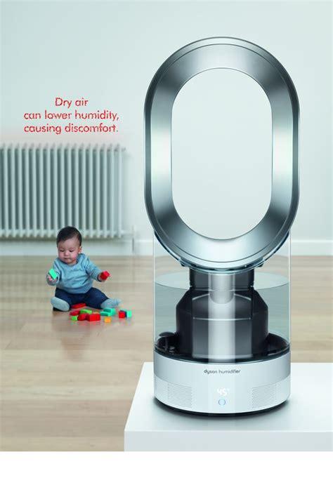 am10 humidifier fan dyson am10 humidifier fan 3 colors ebay