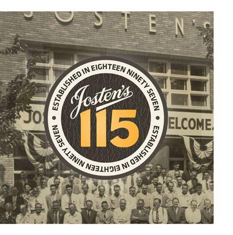 jostens design contest 24 best jostens images on pinterest