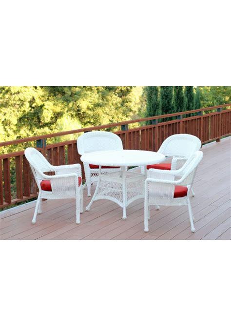patio furniture ontario patio furniture in ontario ca chicpeastudio