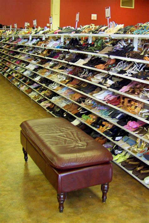 discount designer shoes in brentwood tn the brentwood