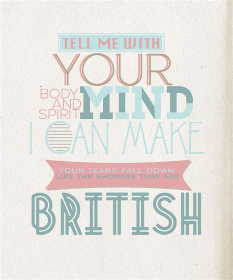 one direction typography again take me home favly