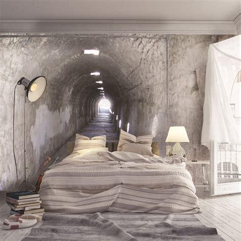 trompe l oeil wallpaper washable trompe l oeil nonwoven wallpaper pass wallpaper