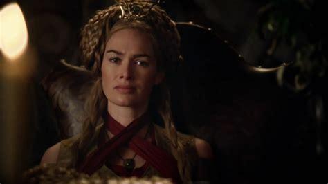 Of Thrones Lannister cersei lannister taringa