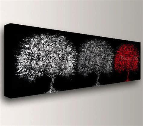 acrylic paint on black canvas best 25 black canvas ideas on black