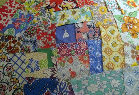 Quilting Fabrics For Sale by Sale Quilting Scraps Quilting Fabric Vintage Fabric