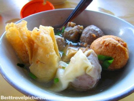 cara membuat mie in english 71 best images about bakso koe daging ayam ikan mie