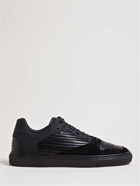 balenciaga sneakers mens best 20 balenciaga mens trainers ideas on