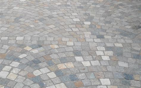 pavimenti in luserna pavimentazione per esterni cubetti luserna ciottoli di