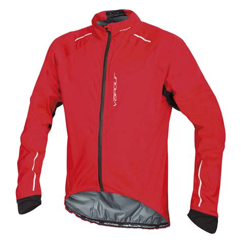 packable waterproof cycling jacket 2014 altura mens vapour road bike breathable waterproof