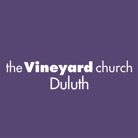 Vineyard Church Food Pantry by Duluth Mn Food Pantries Duluth Minnesota Food Pantries