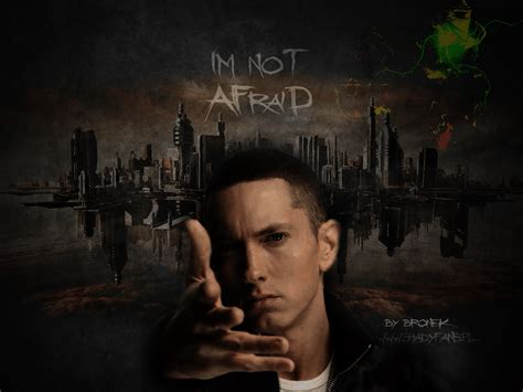 not afraid illuminati eminem wallpapers not afraid wallpaper cave