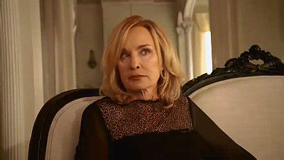 couch tuner american horror story american horror story coven episode 4 teaser