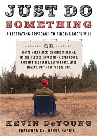 read this how really approach dating books just do something a liberating approach to finding god s