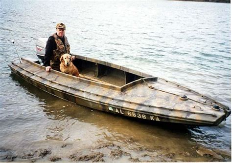 xfish skiff for sale 610 best images about boats on pinterest