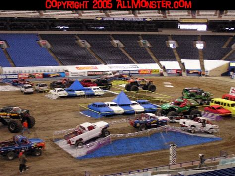 monster truck shows in indiana huntington indiana 2015 car shows autos post
