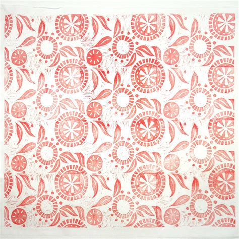 pattern print how to design and print a half drop repeating pattern