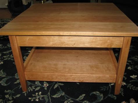 lift top coffee table woodworking plans diy wooden trunk coffee table lift top coffee table