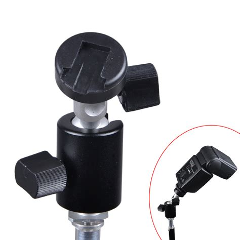 What Does Ba Degree Stand For by Multifunction C Type Ball Head Umbrella Flash Mount Holder