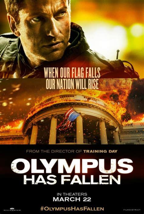 fallen film uk release date olympus has fallen dvd release date redbox netflix