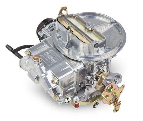 350 Cfm Performance 2bbl Carburator holley 350 500 cfm avenger 2bbl carburetors parts pro news